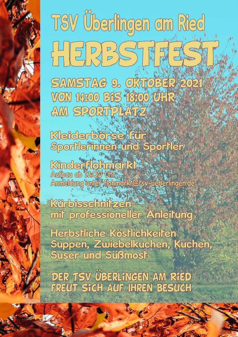 TSV-Herbstfest v04a - A4 - 96dpi