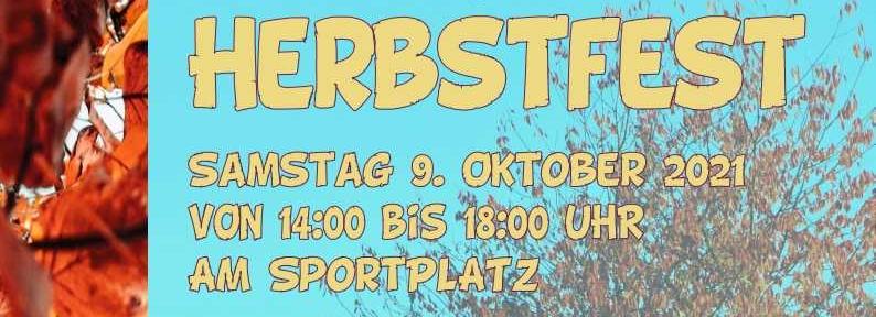 TSV-Herbstfest v04a - A4 - Header - 96dpi